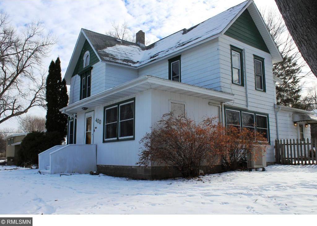 400 S 2nd Street, Buffalo, MN 55313