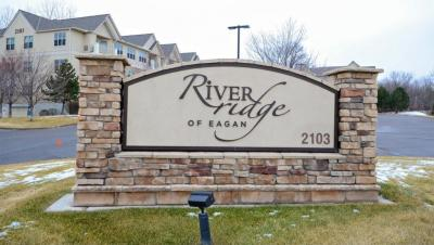 Photo of 2103 Silver Bell Road #303, Eagan, MN 55122