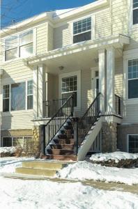 11206 NE Baltimore Street #C, Blaine, MN 55449