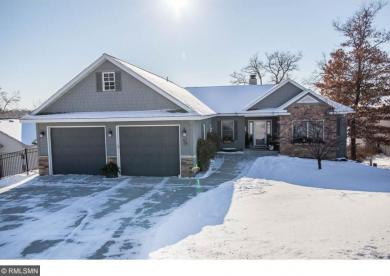 6719 Aspenwood Court, South Haven, MN 55382