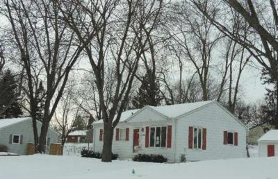 Photo of 5895 N Quebec Avenue, Crystal, MN 55428
