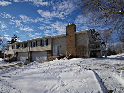 Photo of 9915 Cavell Circle, Bloomington, MN 55438