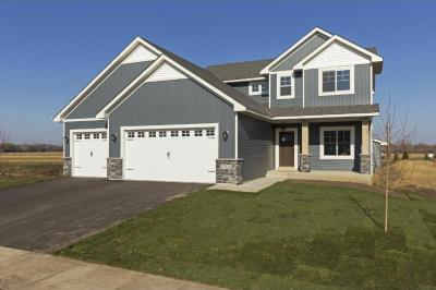 Photo of 17928 Enigma Way, Lakeville, MN 55024