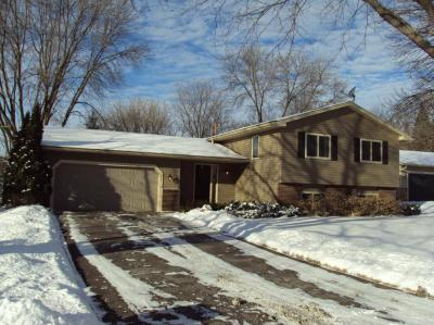 Photo of 954 W Waterford Drive, Eagan, MN 55123