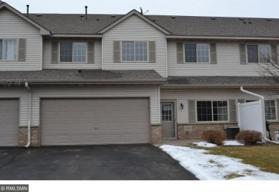 Photo of 16913 Embers Avenue, Lakeville, MN 55024