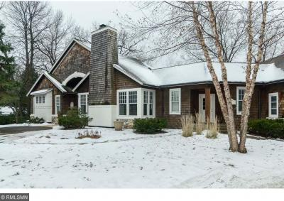 Photo of 18885 Northome Boulevard, Deephaven, MN 55391