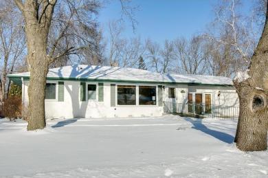 2281 Birch Street, White Bear Lake, MN 55110
