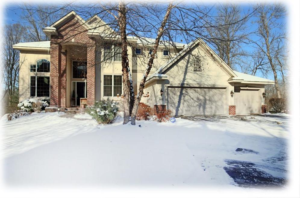 16480 N 73rd Avenue, Maple Grove, MN 55311
