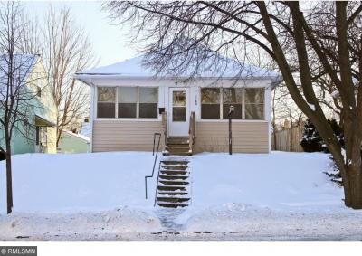 Photo of 1180 W Minnehaha Avenue, Saint Paul, MN 55104