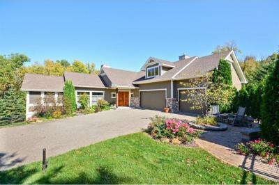 Photo of 21085 Ridgewood Trail, Lakeville, MN 55044