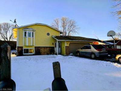 Photo of 9615 N Ximines Lane, Maple Grove, MN 55369