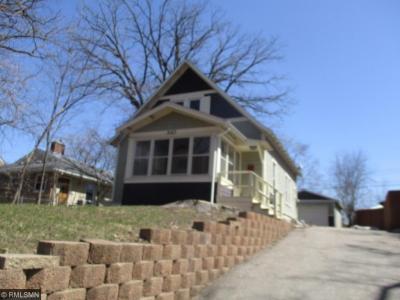 Photo of 3157 S Webster Avenue, Saint Louis Park, MN 55416