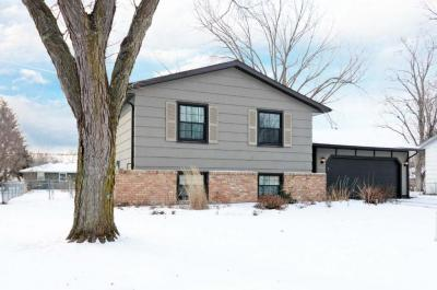 Photo of 7266 W Upper 164th Street, Lakeville, MN 55068