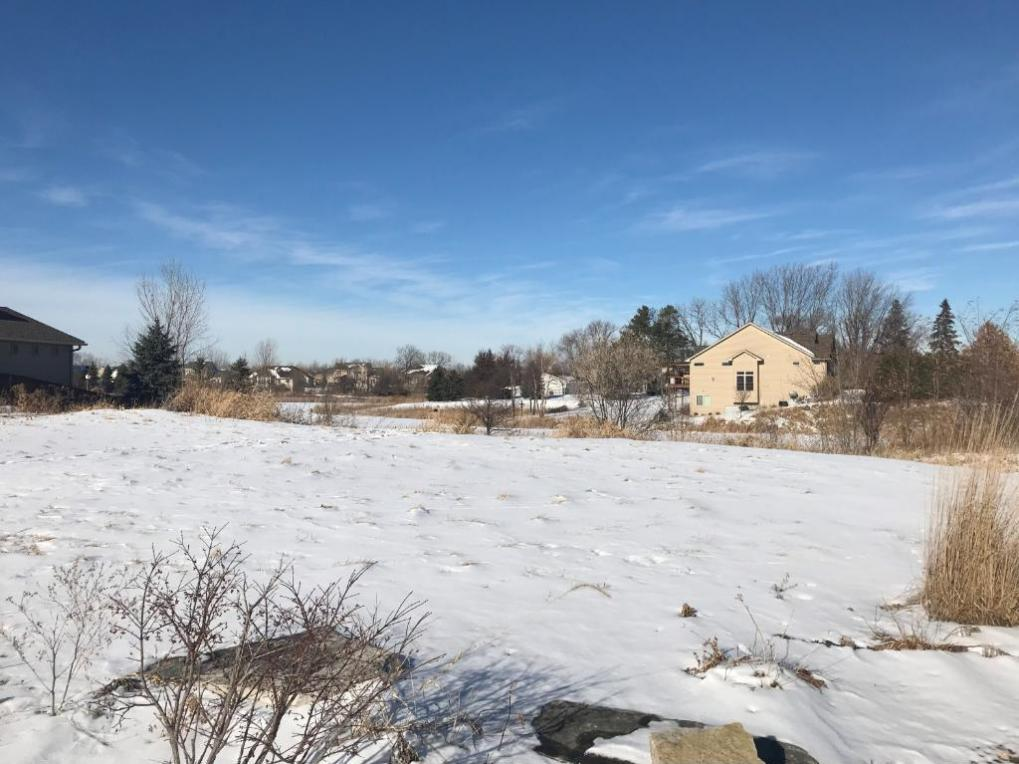 1699 Dupre Road, Centerville, MN 55038