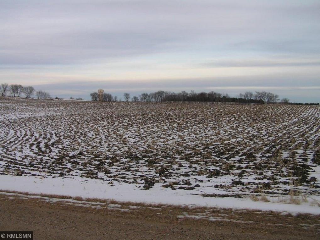 xx Highway 212, Carver, MN 55315