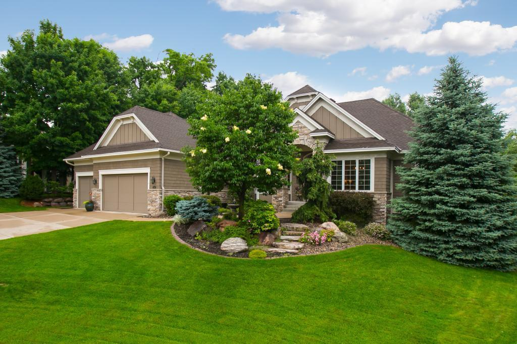 14907 Wildwood Court, Prior Lake, MN 55372