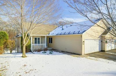 Photo of 2129 Overlook Drive, Bloomington, MN 55431