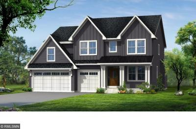 Photo of 7550 Fawn Hill Road, Chanhassen, MN 55317