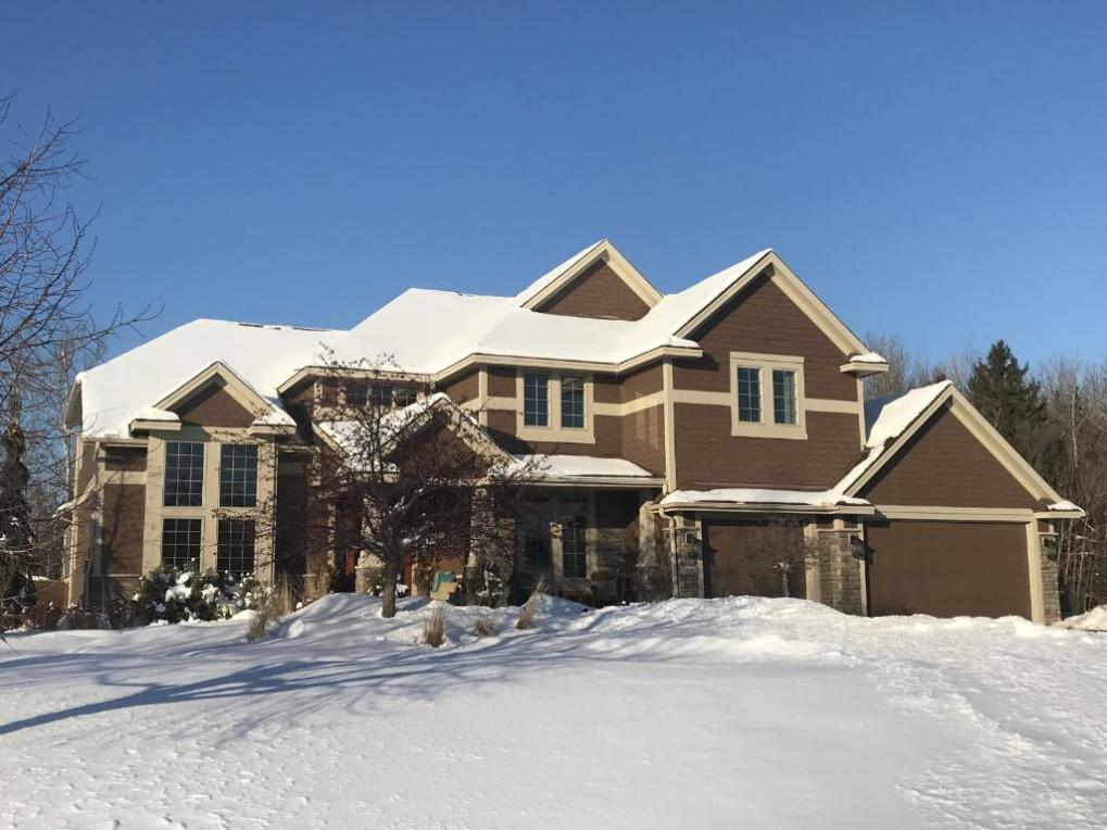 7382 Territory Pass, Lakeville, MN 55044
