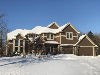 Photo of 7382 Territory Pass, Lakeville, MN 55044