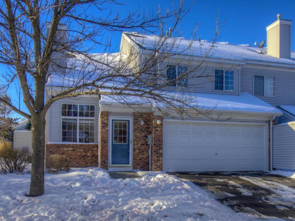 3701 Linden Place, White Bear Lake, MN 55110