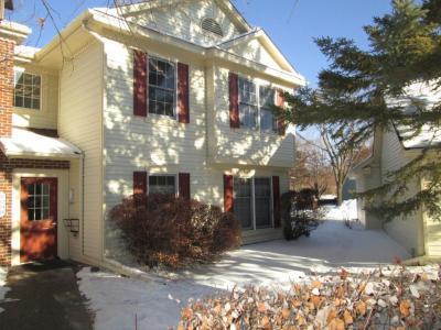 Photo of 10900 S Quebec Avenue, Bloomington, MN 55438