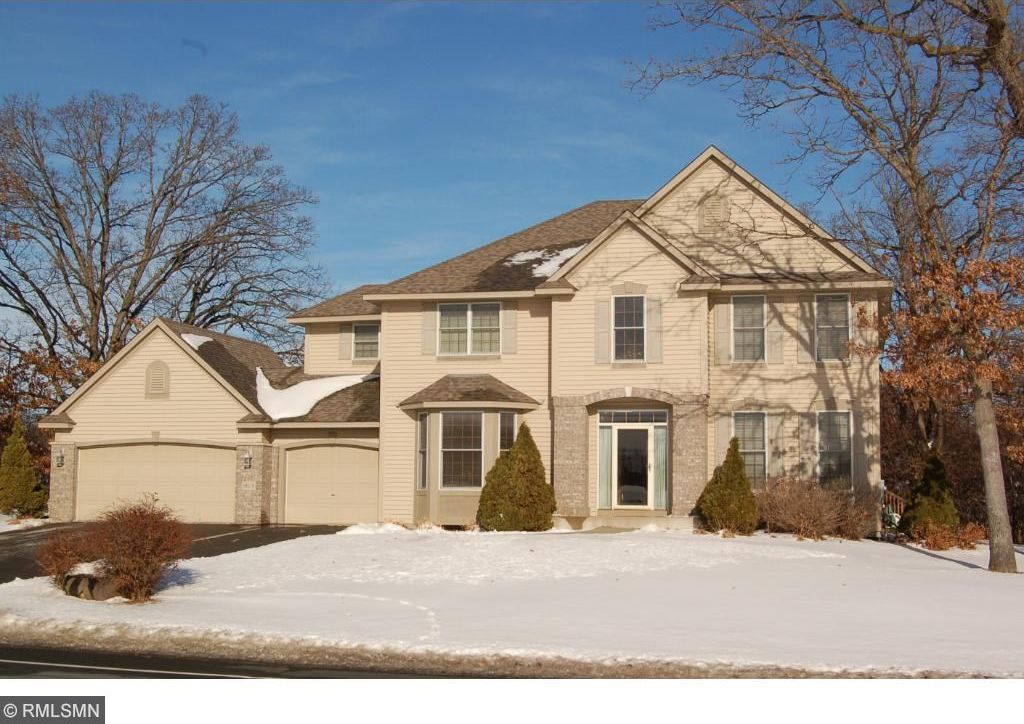 18218 Kingsway Path, Lakeville, MN 55044