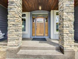1440 N Queensland Lane, Plymouth, MN 55447