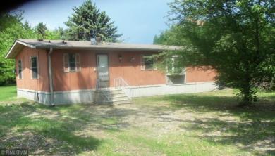8351 Hamel Way, Shieldsville Twp, MN 55052