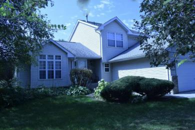 9187 Parkside Drive, Woodbury, MN 55125