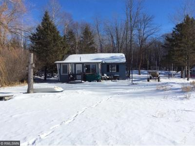 Photo of 26749 Sycamore Road, Hillman, MN 56338