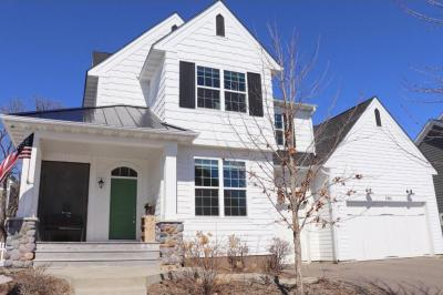 Photo of 5261 W 167th Street, Lakeville, MN 55044