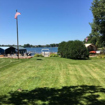 Photo of 21100 Excelsior Boulevard, Greenwood, MN 55331