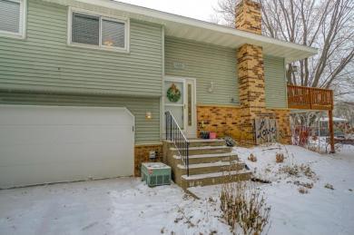 1405 Oak Leaf Lane, Burnsville, MN 55337