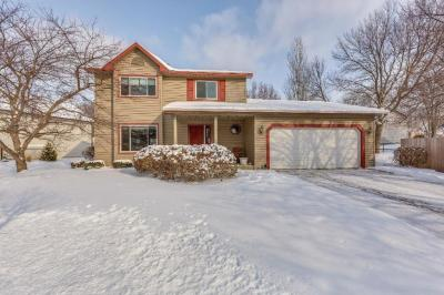 Photo of 2712 Westcliffe Drive, Burnsville, MN 55306