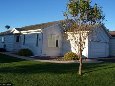 Photo of 1856 SW Scenic Heights Court, Hutchinson, MN 55350