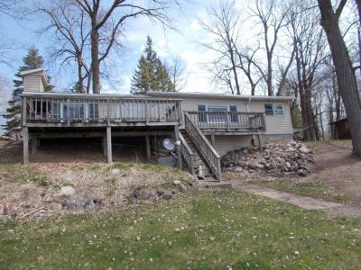 Photo of 18649 S. Bay Ln, Pine City, MN 55063