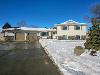 Photo of 16255 W Gannon Avenue, Lakeville, MN 55068