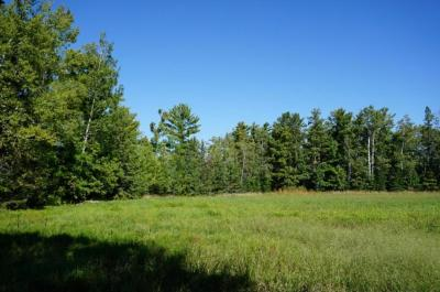 Photo of 000 County Highway B, Iron River, WI 54847