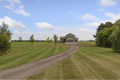 Photo of 14175 325th Ave Nw, Princeton, MN 55371