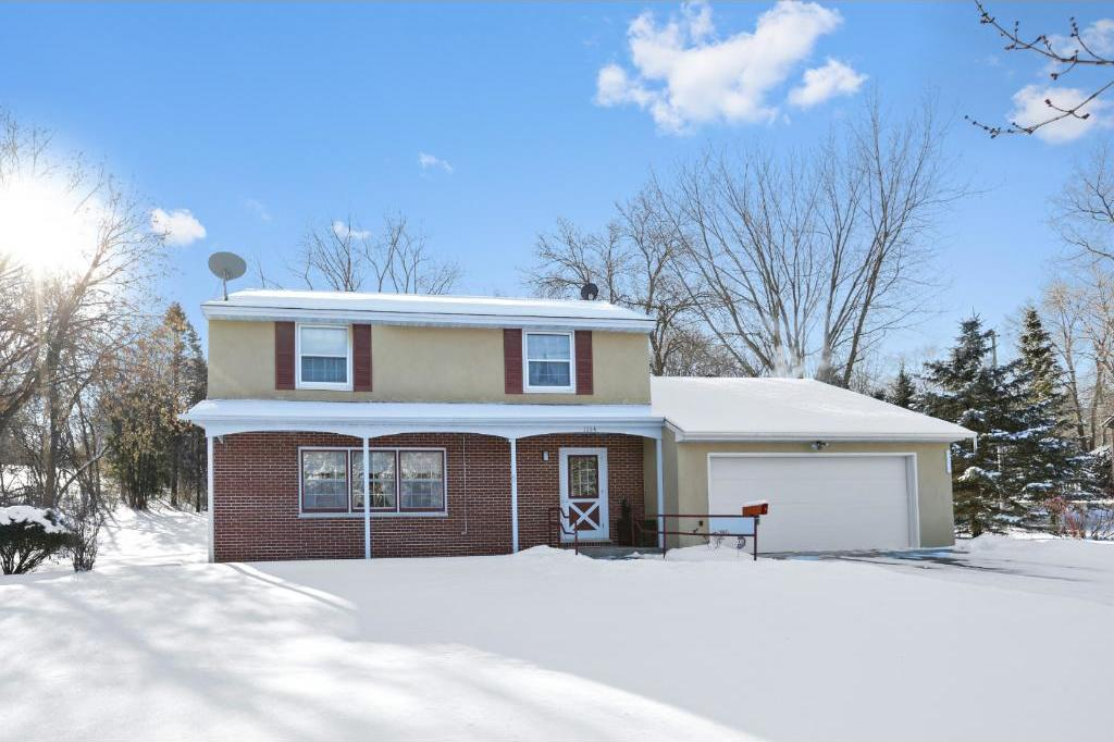 1154 Orchard Place, Mendota Heights, MN 55118