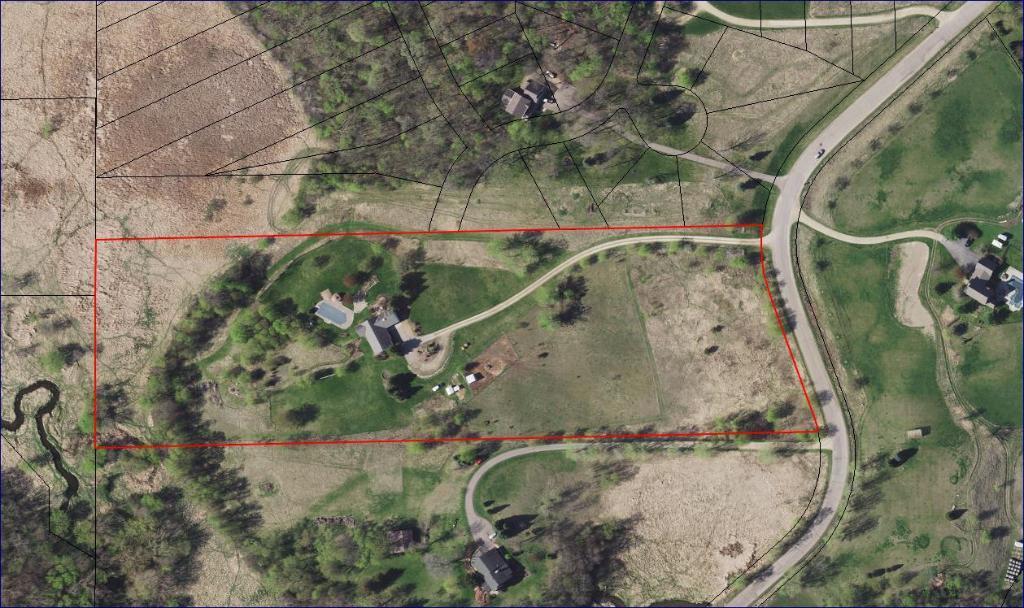 15744 S Hampshire Avenue, Prior Lake, MN 55372