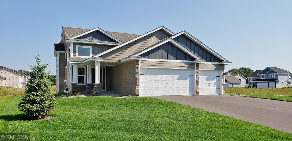 6900 S 94th Street, Cottage Grove, MN 55016