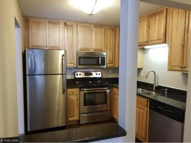 3440 Golfview Drive #103, Eagan, MN 55123