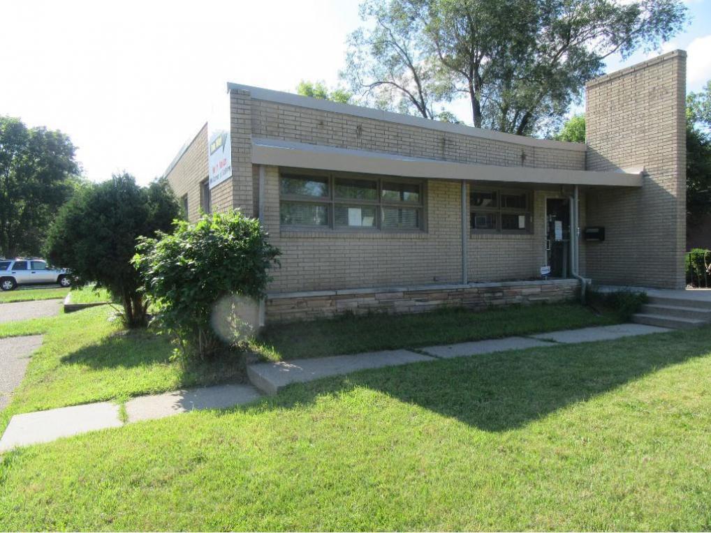 1901 N Lexington Avenue, Roseville, MN 55113