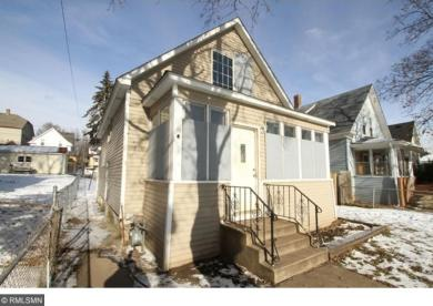 1069 Lafond Avenue, Saint Paul, MN 55104