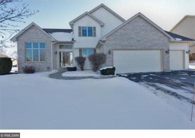 20854 Independence Avenue, Lakeville, MN 55044