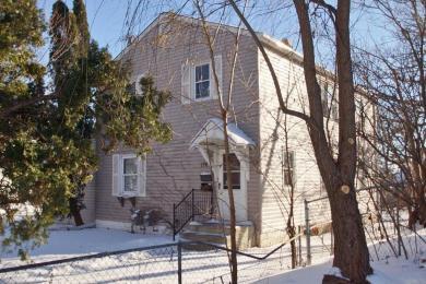 1762 Lafond Avenue, Saint Paul, MN 55104