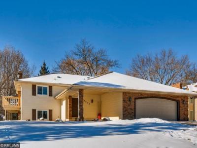 Photo of 7042 Autumn Terrace, Eden Prairie, MN 55346