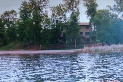 Photo of 14536 NW Round Lake Boulevard, Andover, MN 55304